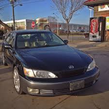 welcome to club lexus es owner roll call u0026 introduction thread