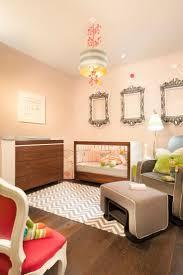 Funky Nursery Decor by 477 Best Girls Nursery Ideas Images On Pinterest Nursery Ideas