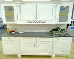 shaker style cabinet pulls kitchen cabinet hardware shaker style kitchen cabinets drawer pulls