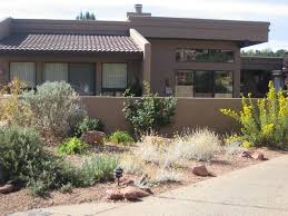 sedona condos and patio homes for sale over 400 000 real estate