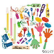 noisemakers for new years new year s noisemakers new year s horns new year s kazoos