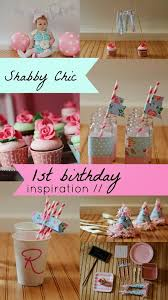 1st birthday party ideas for 34 creative girl birthday party themes ideas my moppet