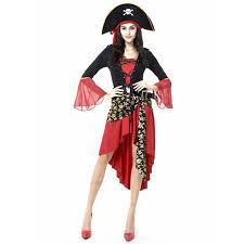 Halloween Pirate Costumes Women Compare Prices Halloween Pirate Shopping Buy Price