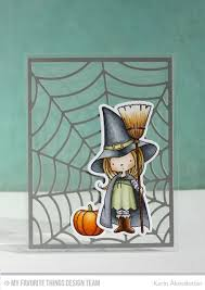 84 Best Witches Images On Pinterest Witches Halloween Witches by 84 Best My Favorite Things Witch Way Is The Candy Images On