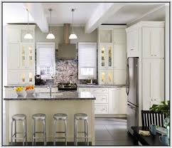 how much does a home depot kitchen cost home depot kitchen remodel home depot kitchen design home