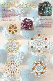 293 best beaded beads images on pinterest beads crafts and in