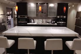 granite countertop kitchen cabinet doors nz what is a non ducted