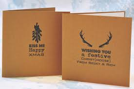 brown christmas cards becky bedbug christmas gift guide for the home and cards