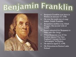 biography facts about benjamin franklin james madison was the fourth president of the united state he