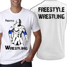 Cheap Name Brand Clothes For Men Popular Name Brand Men Tee Shirts Buy Cheap Name Brand Men Tee