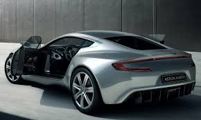 4 door aston martin aston martin one77 for your inner james bond