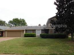 3 Bedroom Houses For Rent In Memphis Tn Houses For Rent In Memphis Tn Hotpads