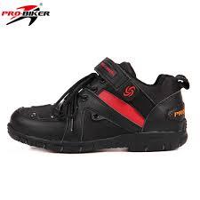 bike racing boots popular dirt boots buy cheap dirt boots lots from china dirt boots