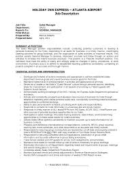 Sales Jobs Resume by Resume Template For Airport Jobs