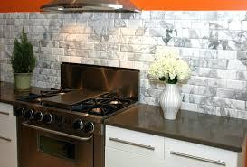 kitchens with mosaic tiles as backsplash mosaic tile backsplash kitchen best tile kitchen wall decor ideas
