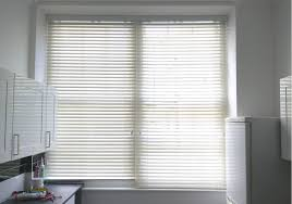 Window Roller Blinds Kitchen Classy What Kind Of Blinds Are Best For Kitchens White