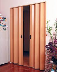 bathroom frameless glass sliding doors glass shower doors home