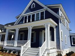 home color combination the best color combinations for home exteriors