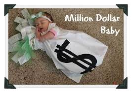 Baby Money Bag Halloween Costumes 48 Disfraces Bebés Images Costumes