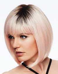 hairdo wigs peachy keen wig by hairdo wigs image wigs