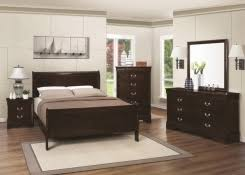 furniture store new york ashley dealer bedroom furniture