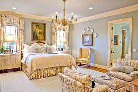 traditional bedroom decorating ideas traditional master bedroom designs magnificent traditional bedroom