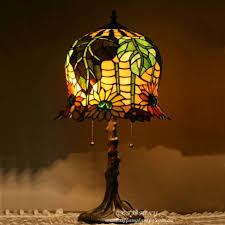 Decorative Accessories For Home Accessories Magnificent Image Of Accessories For Home Lighting