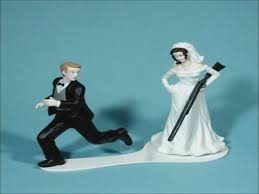 19 fun wedding cake toppers tropicaltanning info