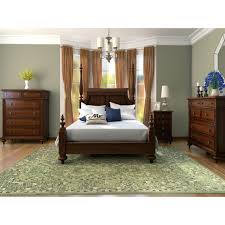 Four Poster Bed Frame Queen by Queen Bed Frame Black Fascinating Four Poster Bed Canopy Curtains