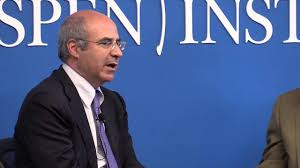 author bill browder on his book red notice youtube