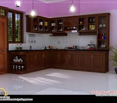 interior design ideas for small homes in kerala interior design ideas for small homes in kerala home interior