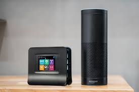 is voice control the future of the smart home digital trends