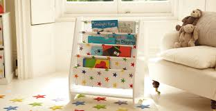 Sauder Beginnings 5 Shelf Bookcase by Fancy Gltc Bookcase 56 For Sauder Beginnings 5 Shelf Bookcase