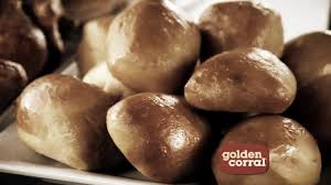 How Much Is Golden Corral Buffet On Sunday by Golden Corral Endless Options For And Endless Appetite