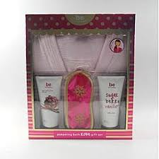 bath and gift sets bath gift sets for women and men at kmart