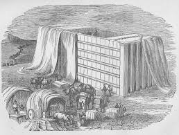 biblical tabernacle is nothing like what you think bible savvy