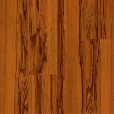 B Q Laminate Flooring Offers Laminate Flooring Tile Effect B U0026q Wallpaper Uk Wildcats Flags