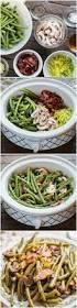 best 25 crock pot green beans ideas on pinterest crockpot green