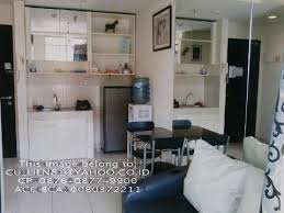 ampera archives jakarta apartments for rent sale