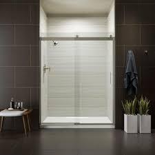Shower Doors Los Angeles Shower Buys Shower Doors Los Angeles 105buy 104buy 87
