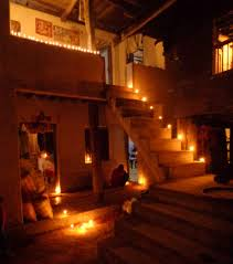 diwali home decoration lights top diwali decoration ideas with
