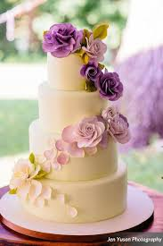 how much is a wedding cake how much a wedding cake cost wedding corners