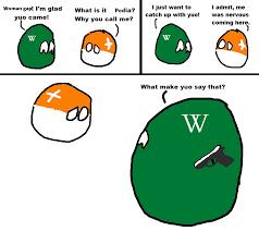 Wikipedia Meme - womanball meme meets wikipedia gender desk