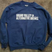 uncategorized u2013 page 5 u2013 grand valley alternative breaks