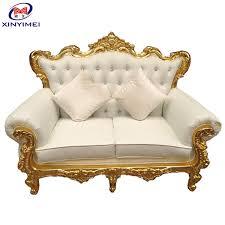 Most Popular Sofa Styles European Style Sofa European Style Sofa Suppliers And