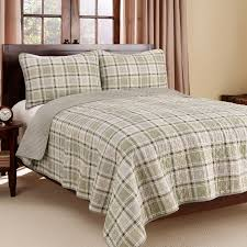 Target Sofa Pillows by Bedroom Green Pattern Plaid Flannel Sheets With Pattern Throw