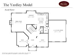 24 x 45 house plans house plans