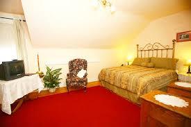 Aspen Bed And Breakfast Aspen Inn Bed And Breakfast Flagstaff North America B U0026b