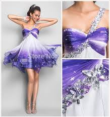 where to buy 8th grade graduation dresses where to buy 8th grade graduation dresses plus size prom dresses