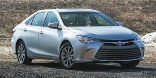Toyota Camry Interior Parts 2017 Toyota Camry Parts And Accessories Automotive Amazon Com